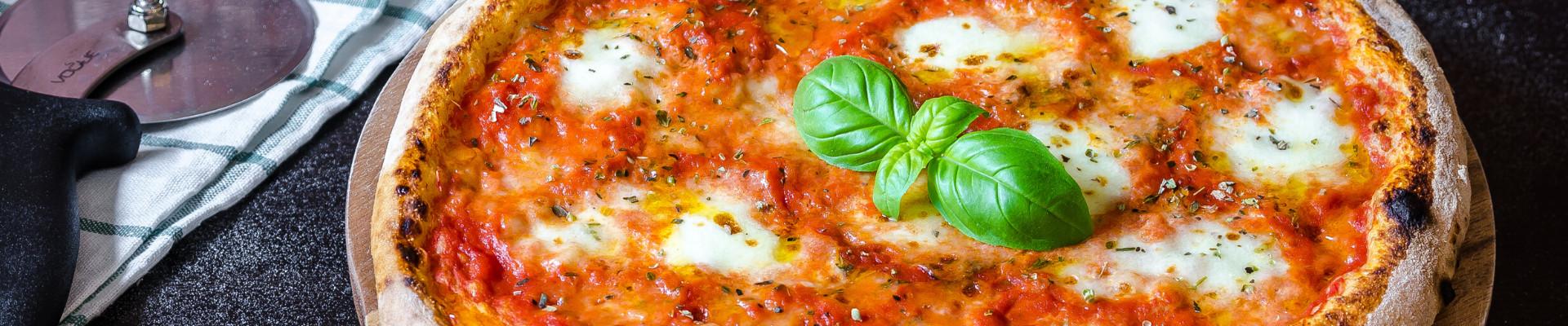 pizzeria-la-mia-accademia