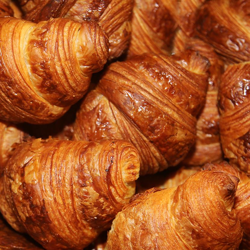 diretta_foto_croissant