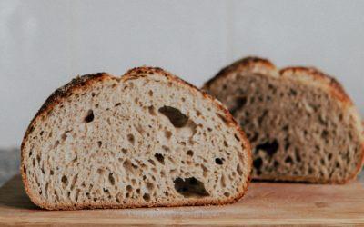 [8 APRILE LIVE] Il pane toscano e altre specialità regionali